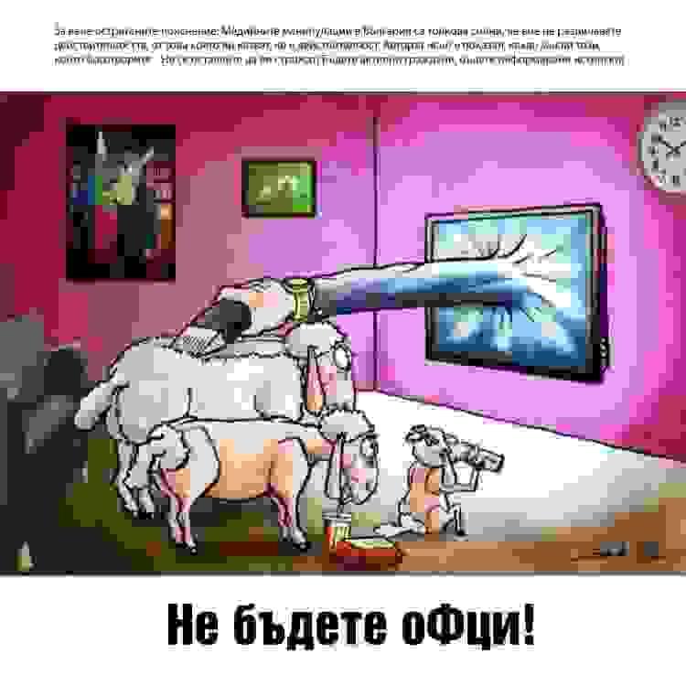 blog-0569999001360159068.jpg