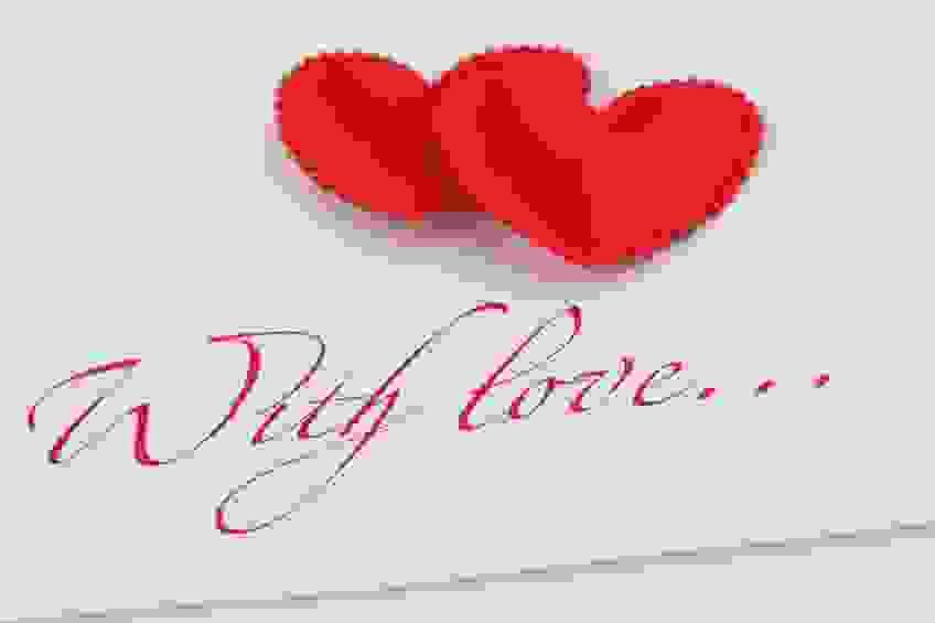 blog-0792903001385515503.jpg