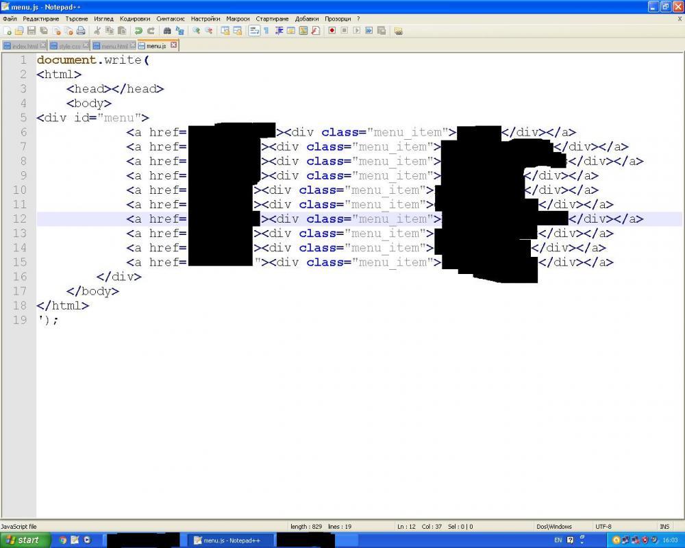 js.thumb.JPG.f707772c46a28f7076865577bda