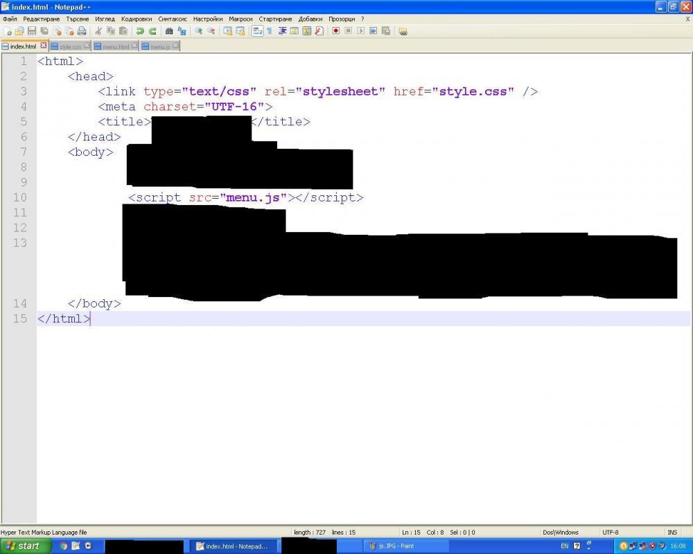 js2.thumb.JPG.fa52722da5165a6621823a4ef0