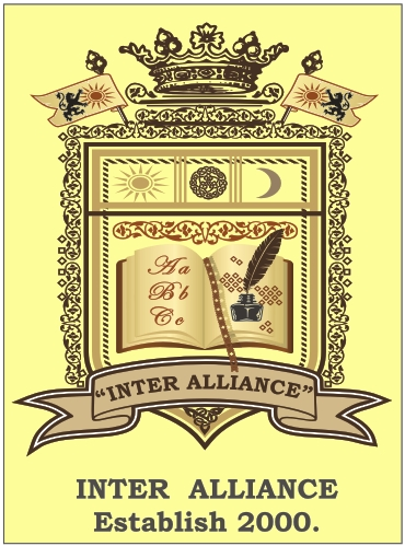 inter alliance logo 2 big.jpg