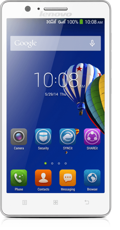 lenovo-smartphone-a536-front.png