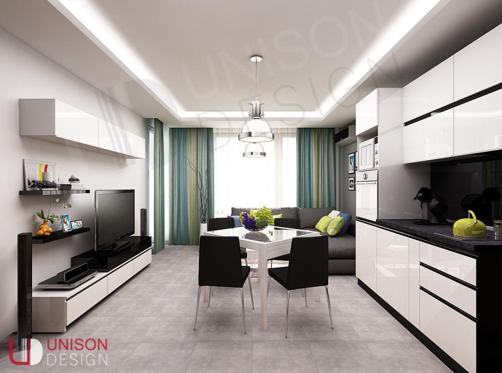 Интериорен дизайн-апартамент-обзавеждане на дневна-3.jpg