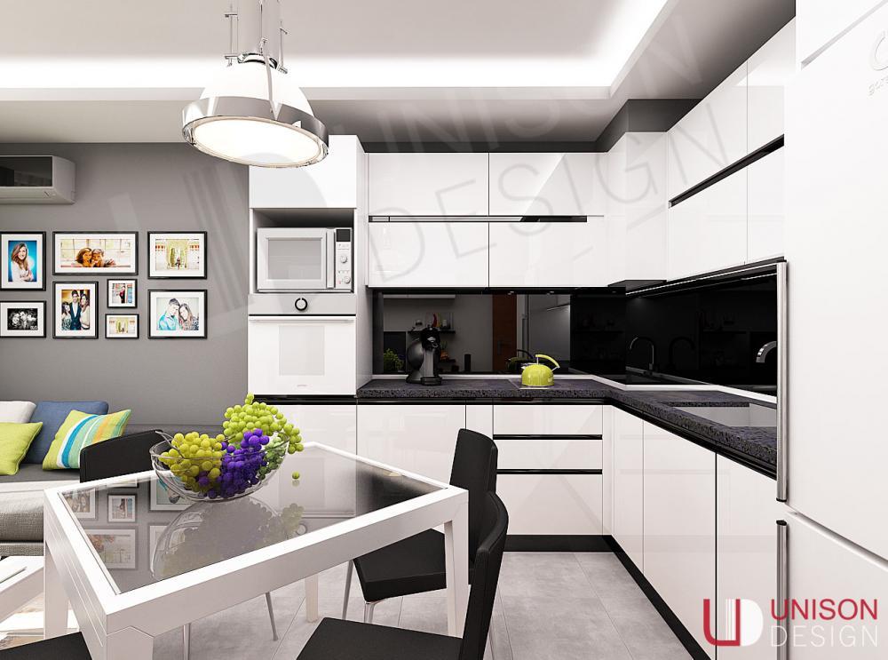 Интериорен дизайн-апартамент-обзавеждане на дневна-4.jpg