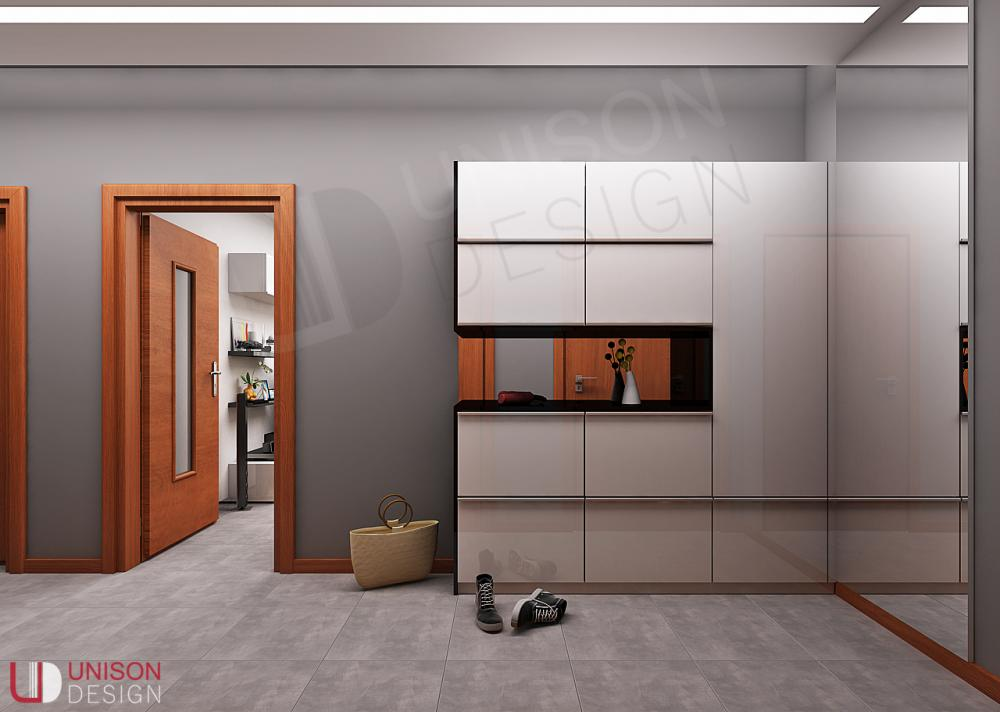 Интериорен дизайн-апартамент-обзавеждане на антре-5.jpg