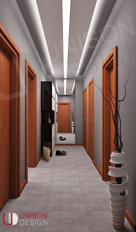 Интериорен дизайн-апартамент-обзавеждане на антре-6.jpg