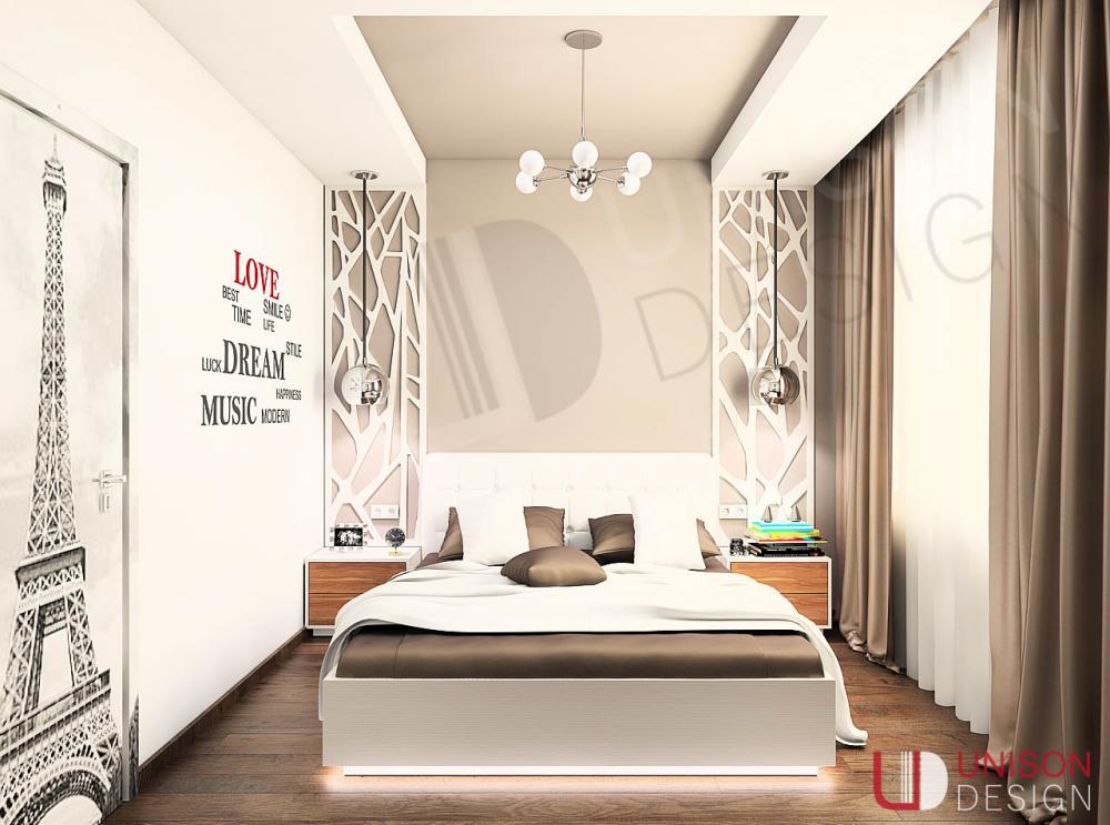 Интериорен дизайн-апартамент-обзавеждане на спалня-1.jpg