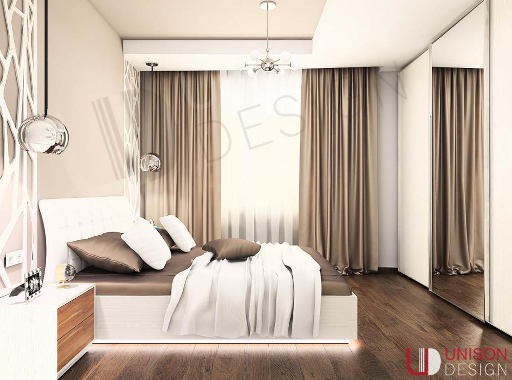 Интериорен дизайн-апартамент-обзавеждане на спалня-2.jpg