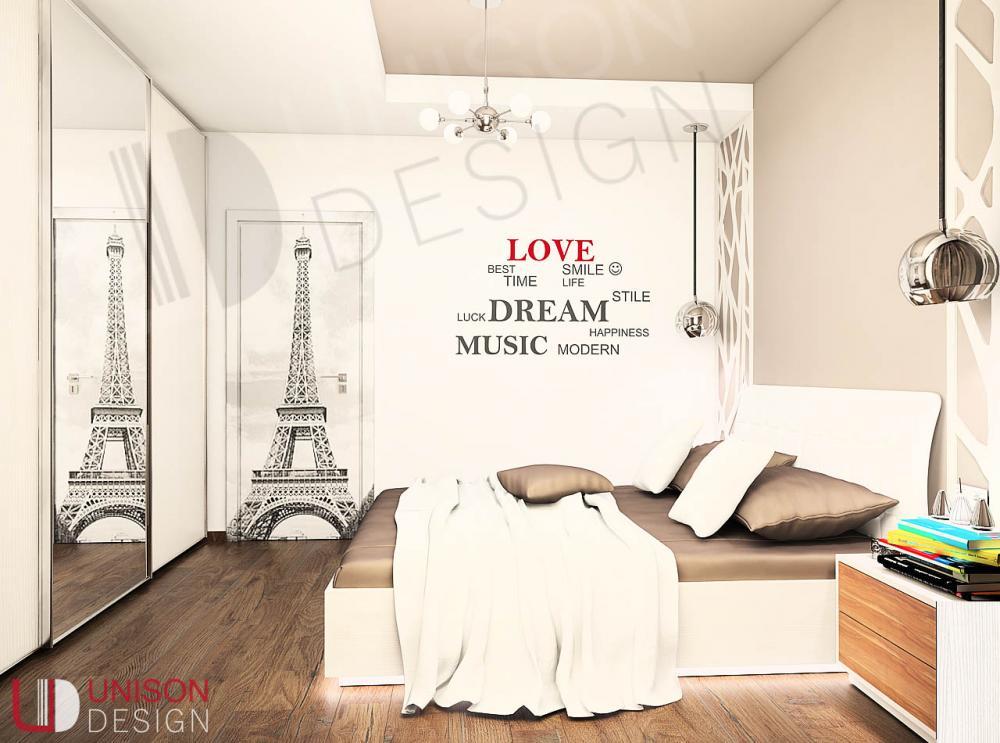 Интериорен дизайн-апартамент-обзавеждане на спалня-3.jpg