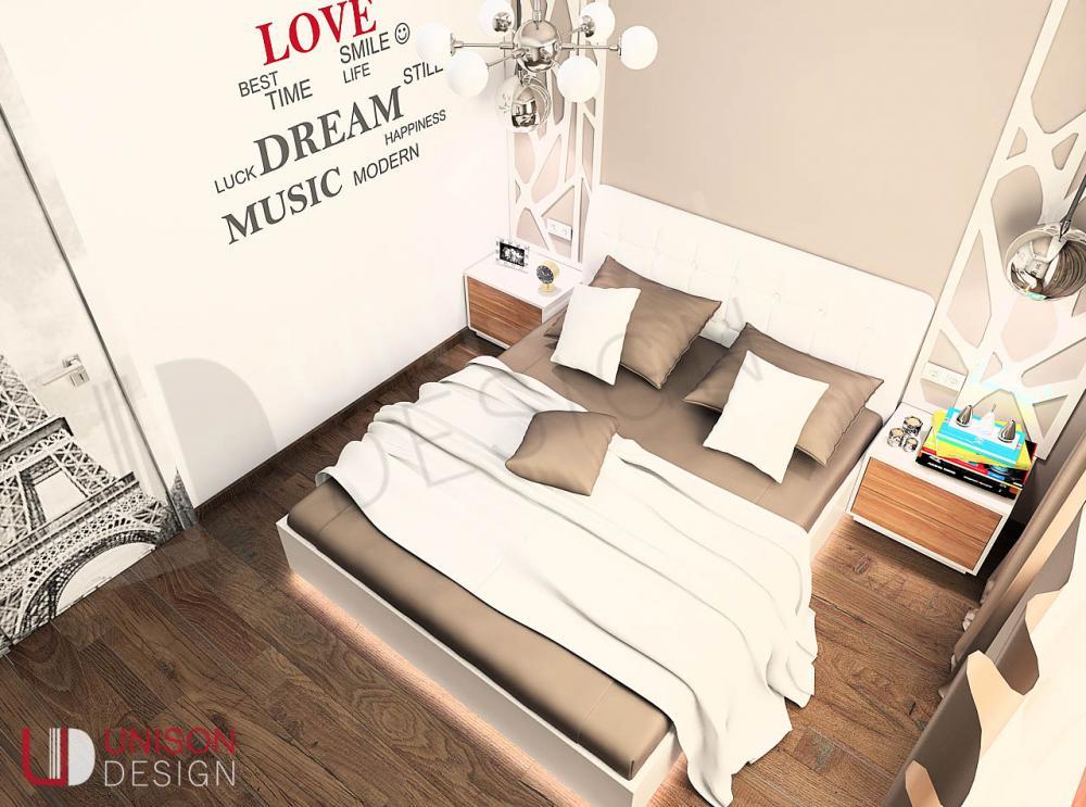 Интериорен дизайн-апартамент-обзавеждане на спалня-4.jpg