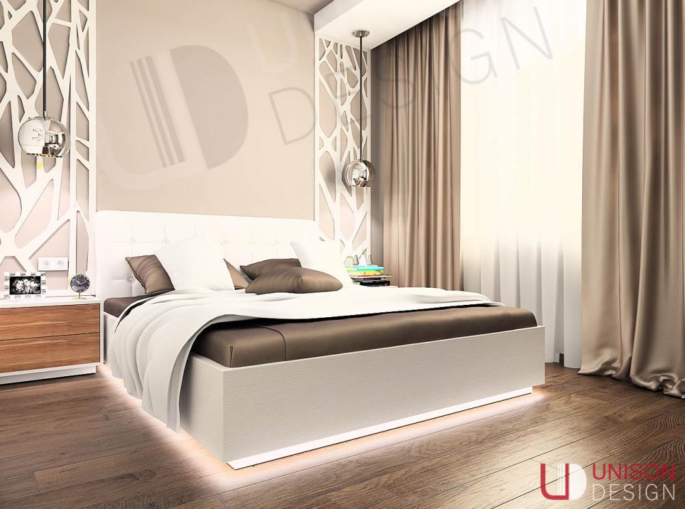 Интериорен дизайн-апартамент-обзавеждане на спалня-5.jpg