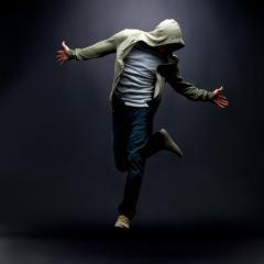 danceboysf