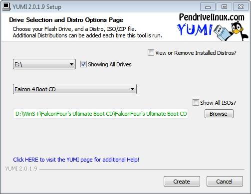 YUMI 2.0.1.9 Setup.jpg