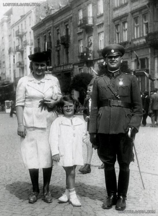 българско-семейство-фуражка-.jpg