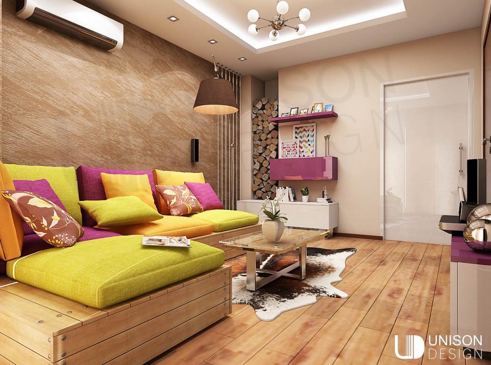 Интериорен дизайн-интериорен дизайн на дневна-дневна-обзвеждане-дневна в кафяво-унисон дизайн-ралица запрянова-interioren dizajn-dnevna_2.jpg