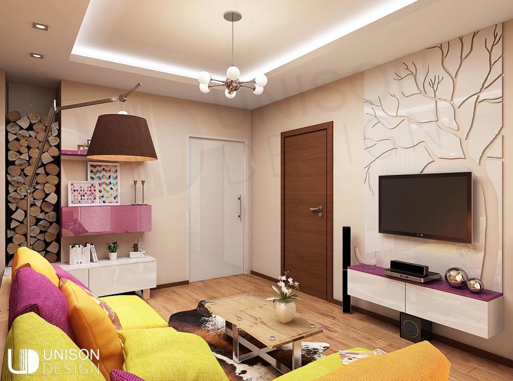 Интериорен дизайн-интериорен дизайн на дневна-дневна-обзвеждане-дневна в кафяво-унисон дизайн-ралица запрянова-interioren dizajn-dnevna_4.jpg