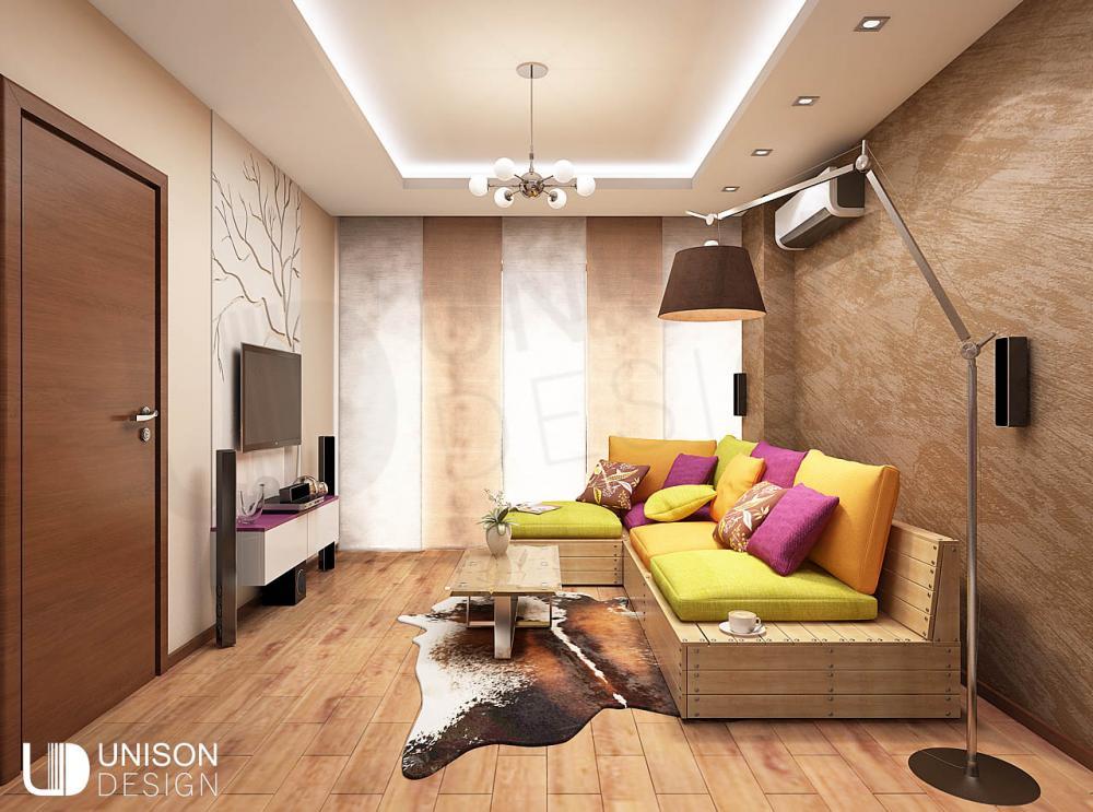 Интериорен дизайн-интериорен дизайн на дневна-дневна-обзвеждане-дневна в кафяво-унисон дизайн-ралица запрянова-interioren dizajn-dnevna_5.jpg