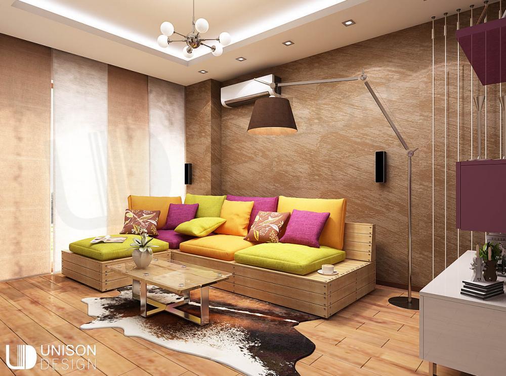 Интериорен дизайн-интериорен дизайн на дневна-дневна-обзвеждане-дневна в кафяво-унисон дизайн-ралица запрянова-interioren dizajn-dnevna_6.jpg