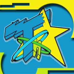 ToonStar