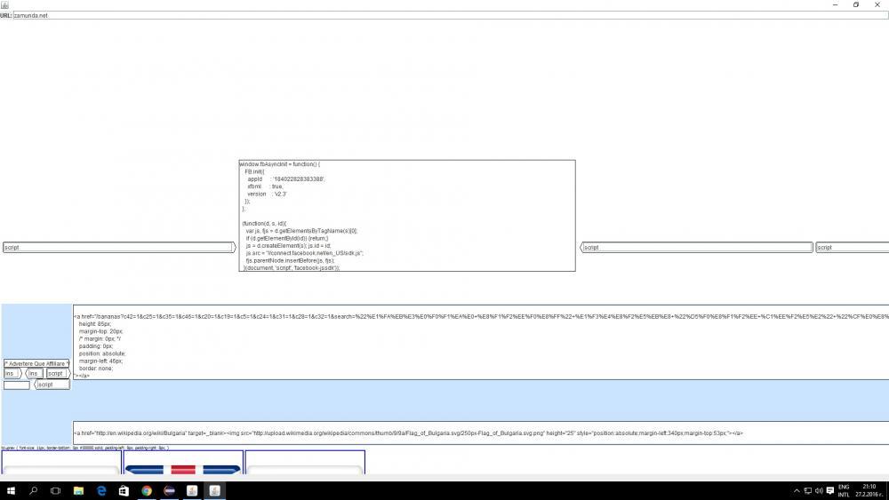 asd.thumb.jpg.db63a1934fd292682957bf7b96