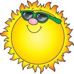 SunShine^^