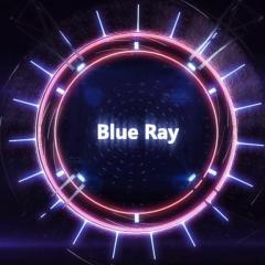 Blue Ray