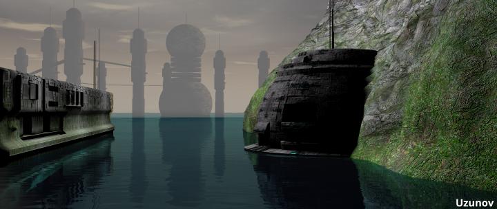 Sci fi in Ocean_00000.jpg
