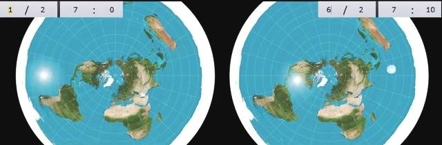 NASA - CGI _ STAMAT - 03.jpg