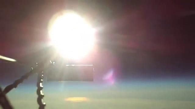 NASA - CGI _ STAMAT - 04.jpg