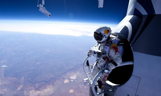 NASA - CGI _ STAMAT - 07.jpg