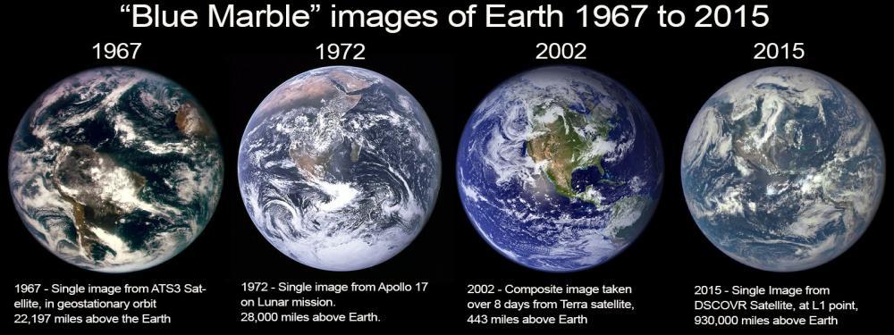 NASA - CGI _ STAMAT - 13.jpg