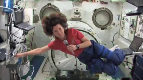 NASA - CGI _ STAMAT - 14.jpg