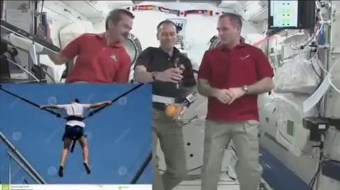 NASA - CGI _ STAMAT - 16.jpg