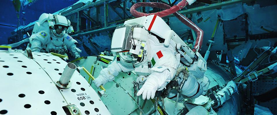 NASA - CGI _ STAMAT - 24.jpg