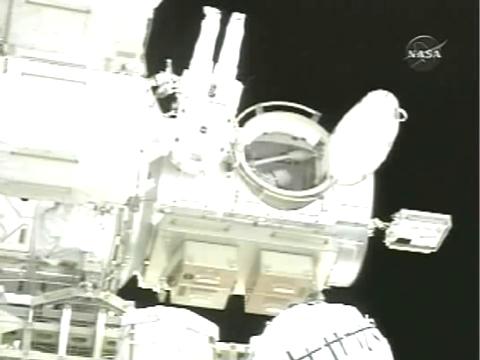 NASA - CGI _ STAMAT - 26.jpg
