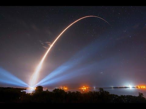 NASA - CGI _ STAMAT - 31.jpg