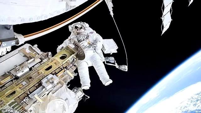 NASA - CGI _ STAMAT - 32.jpg