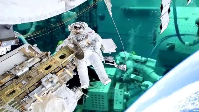 NASA - CGI _ STAMAT - 33.jpg