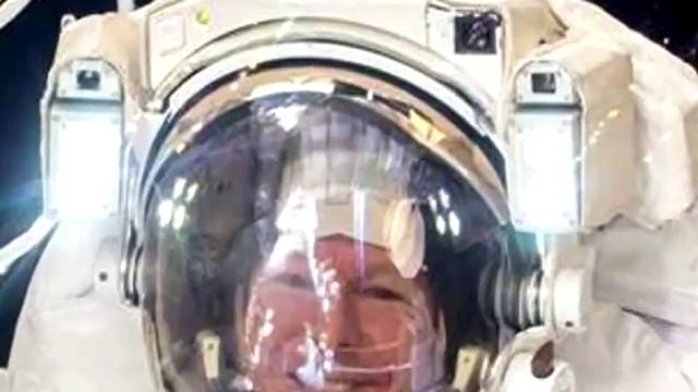 NASA - CGI _ STAMAT - 36.jpg