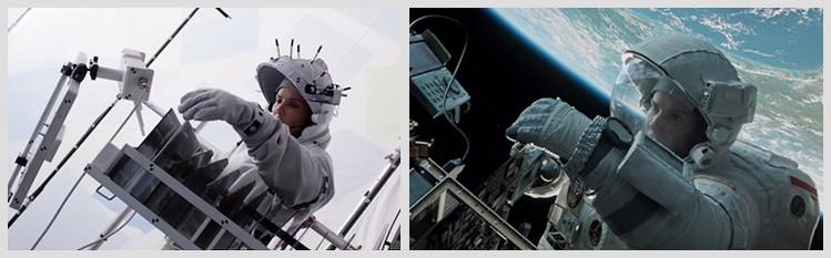 NASA - CGI _ STAMAT - 12.jpg