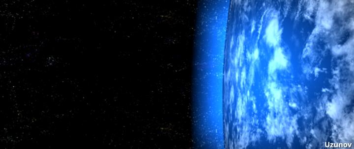 Earth_00000.jpg