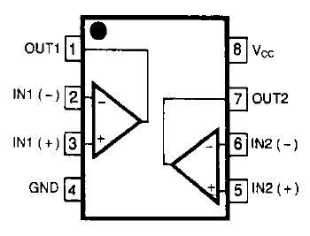 NE5532_0 (1).JPG