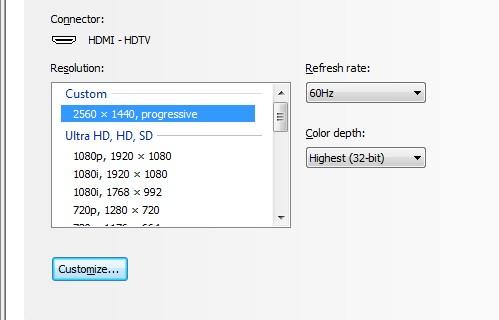 HDMI3.jpg
