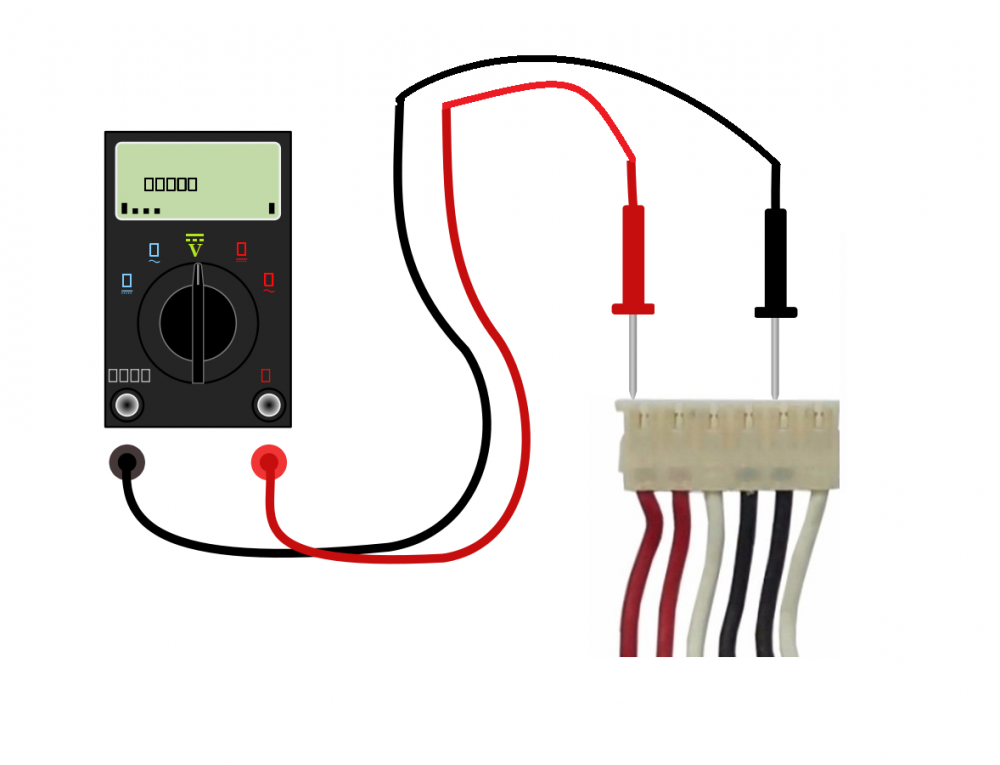 6496-digital-multimeter-with-leads-vector.png