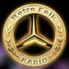 retrofolkradio