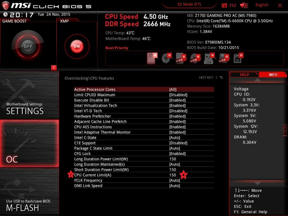 cpu features.jpg