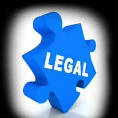 legal76