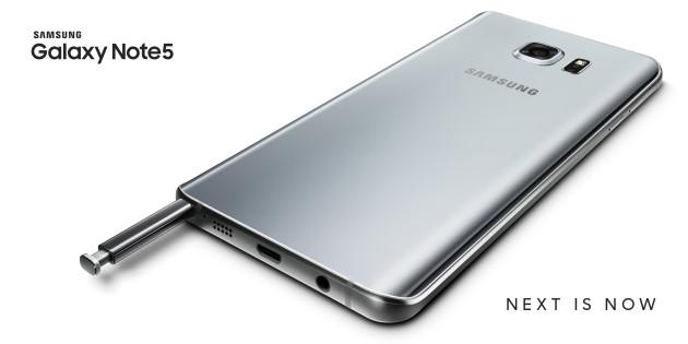Galaxy-Note5_Silver-Titanium_OOH-630x315.jpg