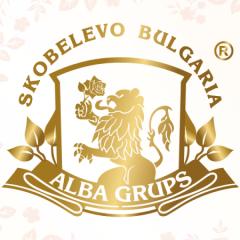 Алба Групс
