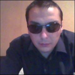 bobi iordanov2